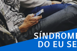 Síndrome do Eu Sei